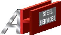 AH Steel Services